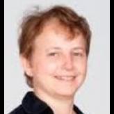Evelyne FOERSTER