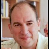 Fabrice HOLLENDER