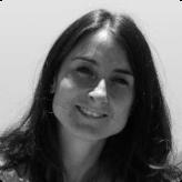 Paola TRAVERSA