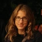 Irmela ZENTNER