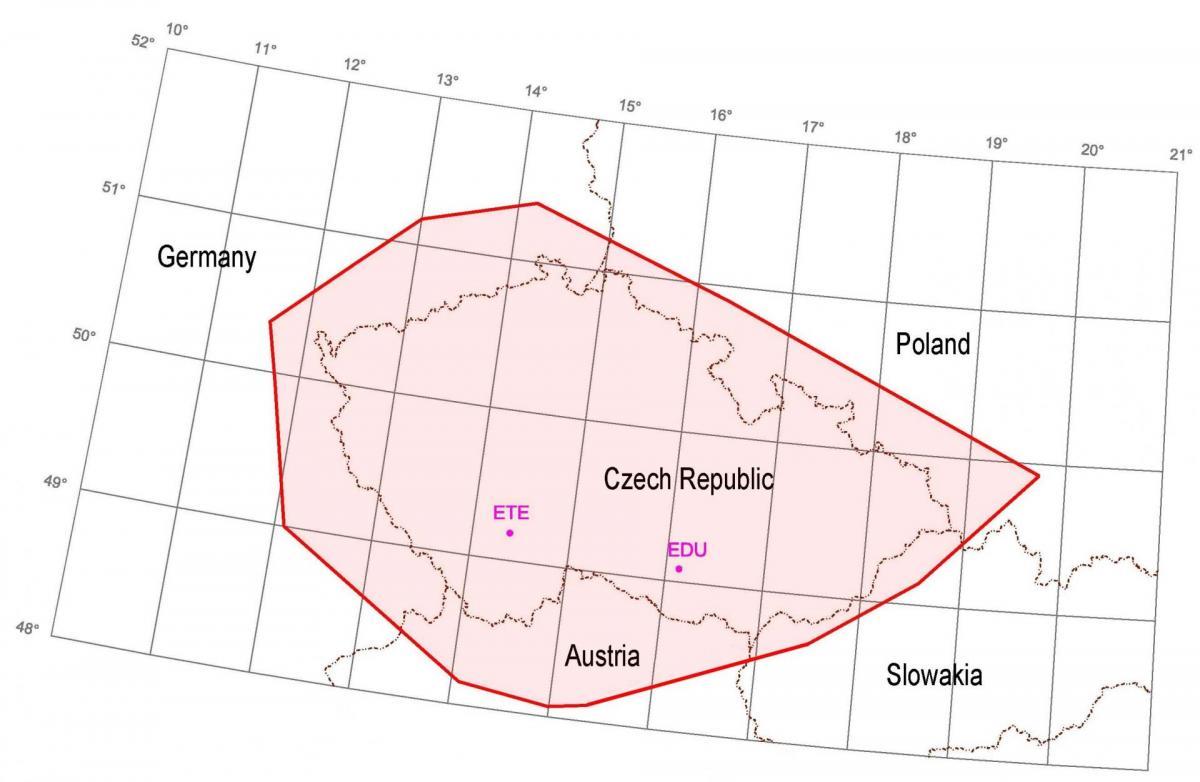 Czechcatalogue
