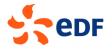 EDF simple