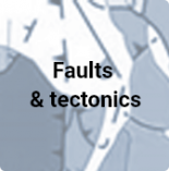 Faults & Tectonics